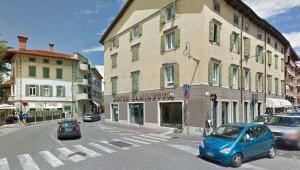 Studio Dentistico Benato a Udine